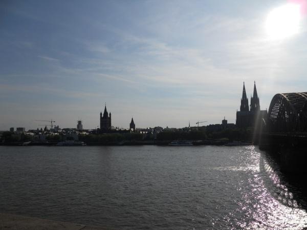 vistas_catedral