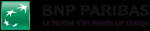697px-Logo_BNP_Paribas.svg