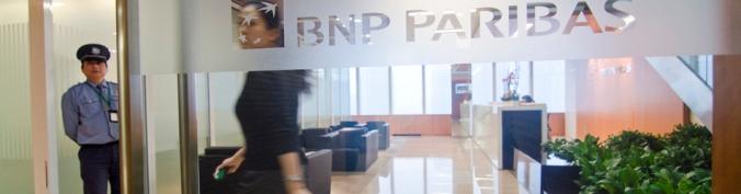 bnp-paribas2