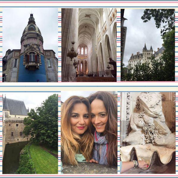collage_nantes