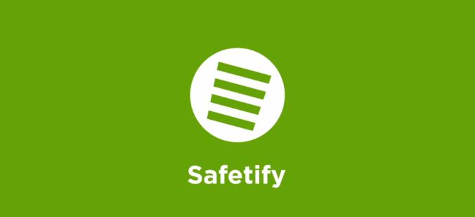 safe_spotify