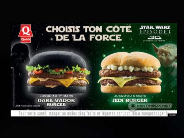 international-marketing-of-star-wars-16-638