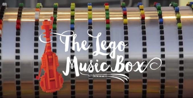 lego_music