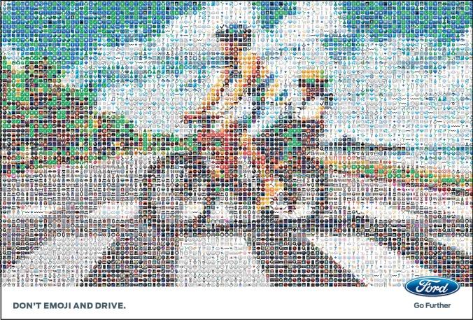 emoji_bike