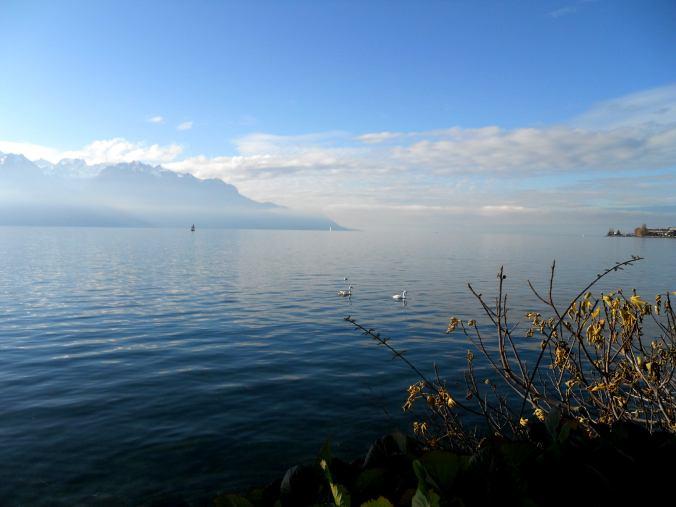 lago_alpes