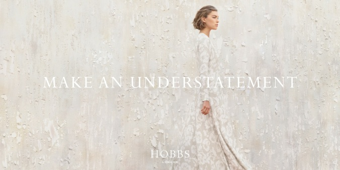 hobbs_ss16_grey_low_res_aotw