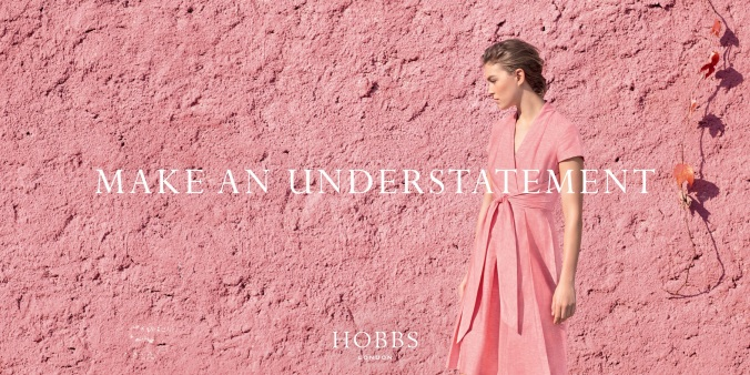hobbs_ss16_pink_low_res_aotw (1)
