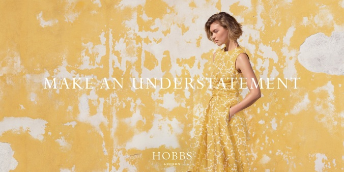hobbs_ss16yellow_low_res_aotw