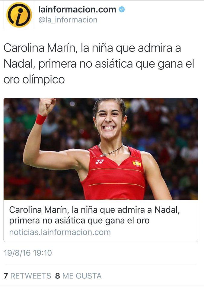 carolina_niña