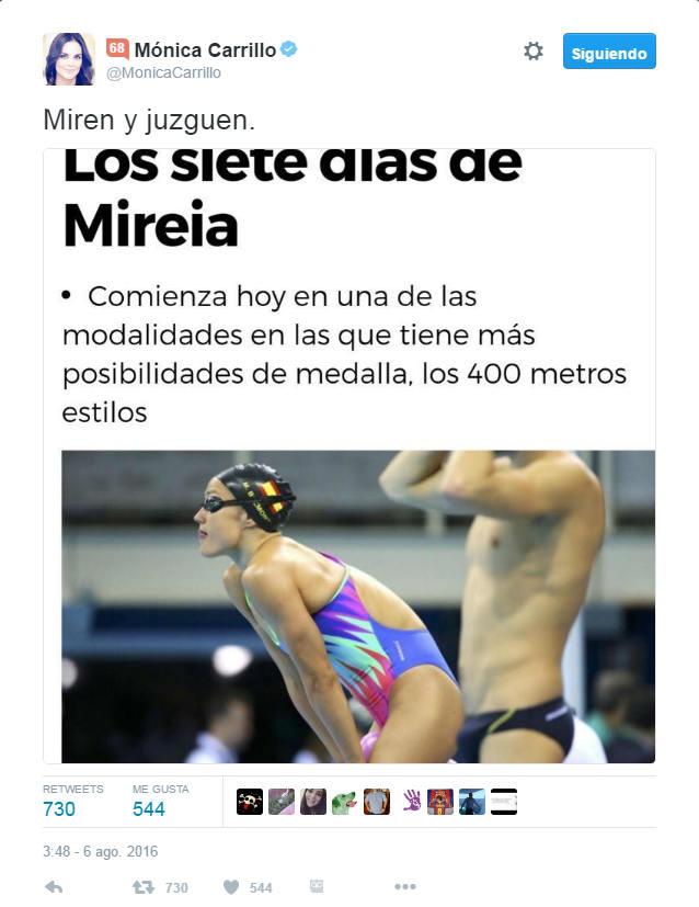 foto_mireia