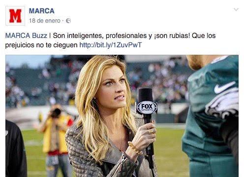 rubias_periodistas