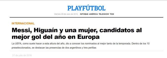titular_futbol